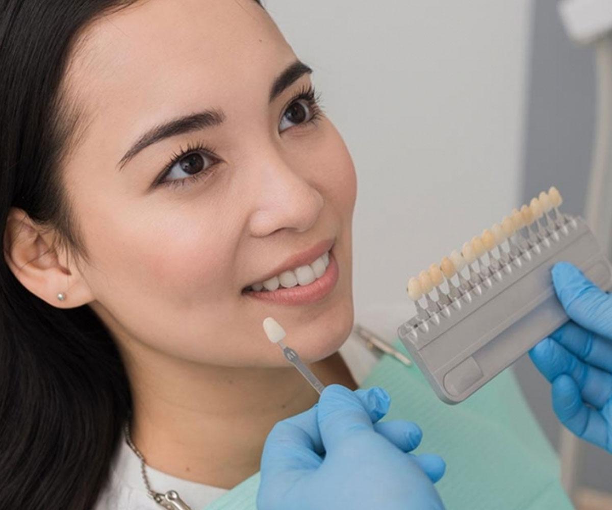 Ordinace ortodoncie MUDr. Marie Šormová